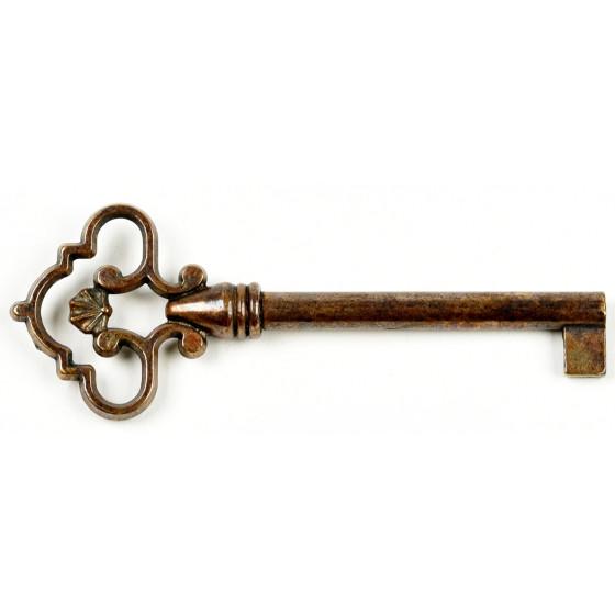 Möbelschlüssel