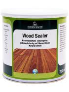 Wood Sealer Farbloser Acrylisolator auf Wasserbasis