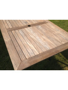 Extra Strong Holz Reiniger
