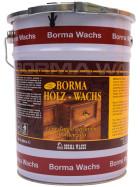 Holzwachs 5 Liter