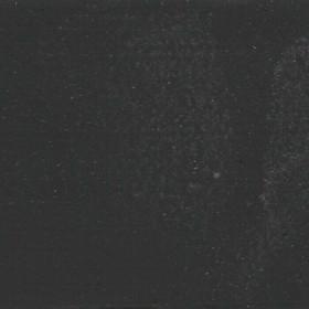 BIO Holzkitt 1 Kg -  Schwarz - 60