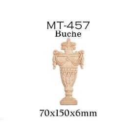Holzornament MT-457
